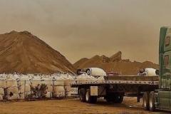 trucklandfill